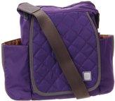 Ellington Leather Goods Annie 3180 Field Bag