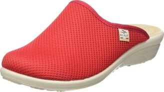 Fly Flot FlyFlot Women's 855270 Open Back Slippers