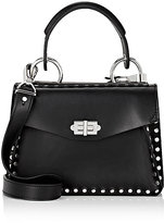Proenza Schouler Women's Hava Small Shoulder Bag