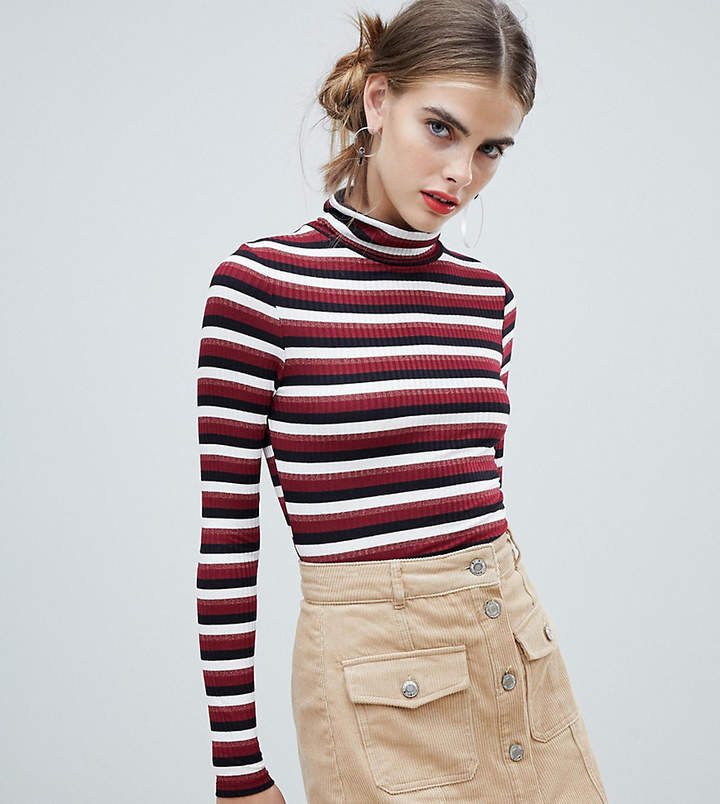 7c8953d989 New Look Clothing For Women - ShopStyle Canada
