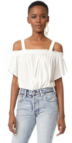 Free People Darling Top