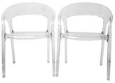 Chole Chairs (Set of 2)