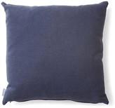 Heal's Geneva Cushion - 45x45cm - Bilberry