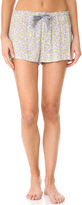 Calvin Klein Underwear Woven Shorts