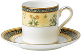 Wedgwood India After Dinner Cup