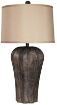 Surya Charming Lamp