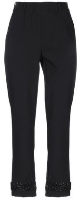 SWEET SECRETS Casual trouser