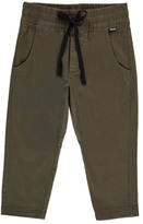 Munster Sale - Super Tubes Trousers
