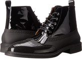 Vivienne Westwood High Lace-up Boot