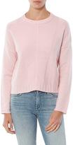 Rails Joanna Crop Sweater