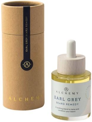 Alchemy Oils Earl Grey Beard Remedy