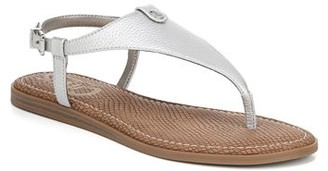 Sam Edelman Women's Carolina Sling-Back Sandals