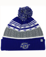 Top of the World Southern Jaguars Altitude Knit Hat