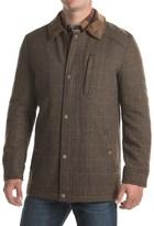 Pendleton Metro Sports Coat - Wool Blend (For Men)