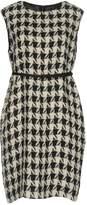 New York Industrie Short dresses - Item 34792145