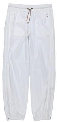 DONNAVVENTURA by ALVIERO MARTINI 1a CLASSE Casual trouser