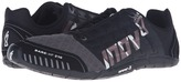 Inov-8 Bare-XF 210 Running Shoes