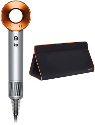 Dyson Supersonic(TM) Hair Dryer Copper Limited Gift Edition