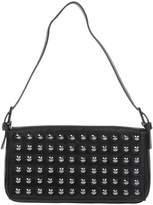 John Richmond Handbags - Item 45355417