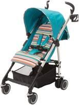 Maxi-Cosi Kaia Lightweight Stroller in Bohemian Blue