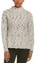 Michael Stars Turtleneck Sweater.
