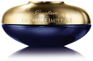Guerlain Orchidee Imperiale The Cream (50ml)