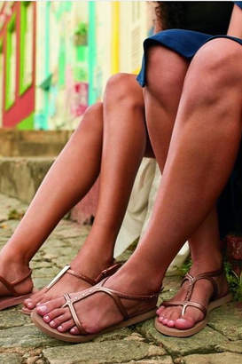 Havaianas Havaiana Allure Sandal