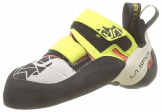 La Sportiva Otaki Women Climbing shoes