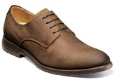 Florsheim Westside Oxford