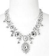 Cezanne Regal Statement Necklace