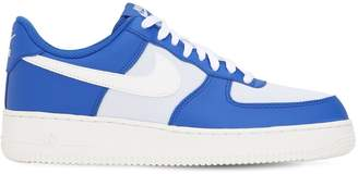 Nike FORCE 1 '07 SNEAKERS