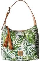 Dooney & Bourke Siesta Paige Sac Handbags