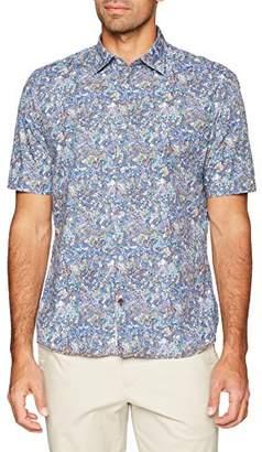Signum Men's 1815097-680 Casual Shirt