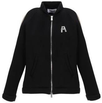 Aglini Sweatshirt