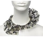 Frivolous Necklace