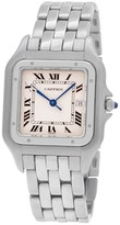 Cartier 2000 pre-owned Panthere de 29mm
