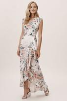 Yumi Kim Bartlett Dress