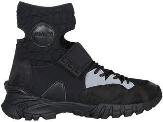 Versace Zeus Sneakers