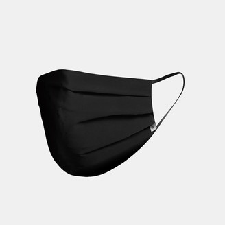 James Perse Pre-Order - Solid Pleated Mask