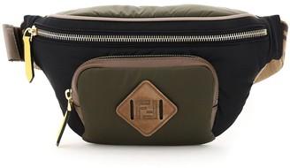 Fendi Marsupio Belt Bag