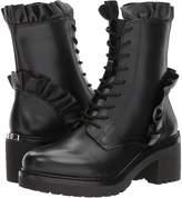 MICHAEL Michael Kors Bella Bootie Women's Boots
