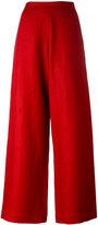 Societe Anonyme Summerlene pants