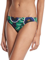 Tory Burch Avalon Hipster Swim Bottom