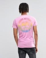Friend Or Faux T-shirt