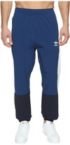 adidas Oridecon Blocked Wind Jogger Men's Casual Pants