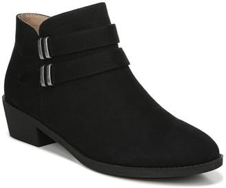 LifeStride Jasper Women's Ankle Boots