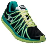 Pearl Izumi Women's EM Road M 2 v2 Running Shoe