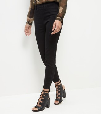 New Look Tall Jeggings