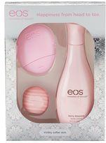 EOS Berry Blossom s 3-pc. Gift Set