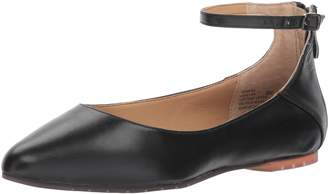 Me Too Women's Hailey Ballet Flat